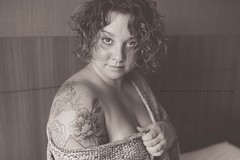 MD (oneflashatatime) Tags: fineart femaleform boudoirsession boudoir sexy selflove empowering womanhood beautiful lingere boudoirphotography