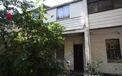 298 Harris Street, Pyrmont NSW