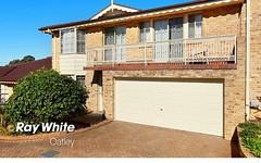 2/1-5 Ada Street, Oatley NSW
