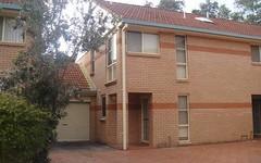 3/86 Booner Street, Hawks Nest NSW