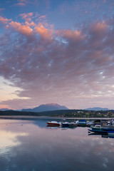 20160804-Canon EOS 6D-8160 (Bartek Rozanski) Tags: neueggamfaakersee karnten austria carinthia osterreich summer mountains alps