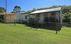 65 Cory Street, Martins Creek NSW