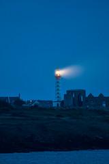 Phare de Saint-Mathieu (Seahorse-Cologne) Tags: france frankreich bretagne breizh leuchtturm lighthouse phare pharedesaintmathieu