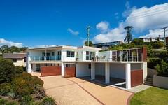 15 Ocean View Avenue, Merimbula NSW