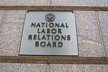 1099_14th_Street_–_National_Labor_Relations_Board_-_sign
