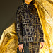 "Stine Goya - CPHFW A/W13 • <a style=""font-size:0.8em;"" href=""http://www.flickr.com/photos/11373708@N06/8458245857/"" target=""_blank"">View on Flickr</a>"