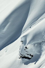 Swatch Skiers Cup 2013 - Zermatt - PHOTO D.DAHER-20.jpg