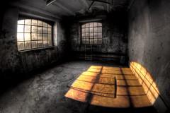 Shadow.... (hobbit68) Tags: mygearandme photographyforrecreationeliteclub rememberthatmomentlevel1 rememberthatmomentlevel2 rememberthatmomentlevel3 photographyforrecreationclassic