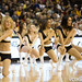 "VCU vs. UMass • <a style=""font-size:0.8em;"" href=""https://www.flickr.com/photos/28617330@N00/8474409907/"" target=""_blank"">View on Flickr</a>"