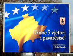 Prishtina, Kosovo (serainaru) Tags: kosova kosovo balkan pristina prishtina