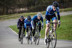 ELV1622k13 winter series-25.jpg (Steve Mahon) Tags: road bridge red london hill racing pch cycle hog crit maldon elv winterseries hoghill 16thfeb2013