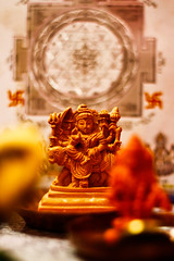 Chamunda!!! (Natesh Ramasamy (Thanks for 1.8 Million+ views)) Tags: slr monster canon religious photography photo god kali religion goddess picture pic lord spiritual hindu mysore canoneos yogini tantric chamundi munda chamundeshwari natesh ramasamy lifeisart 550d chamunda t2i canon550d canont2i canonkissx4 ramnaganat charchika