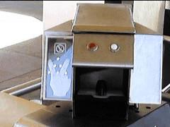 disney scan turnstile magickingdom biometric