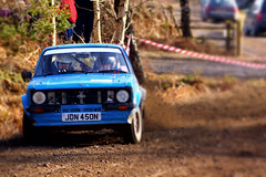 Ford Escort (Chris McLoughlin) Tags: fordescort chrismcloughlin