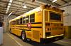 W8413 (crown426) Tags: georgia factory vision bluebird schoolbus fortvalley allamerican charterbus newbus a3re d3re a3fe d3fe t3re t3fe