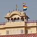 Palazzo di Jaipur_1