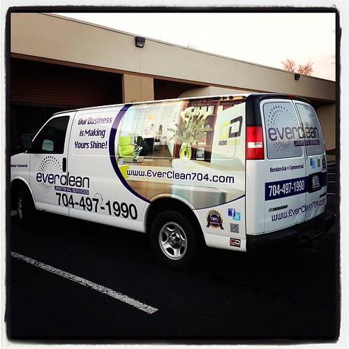 #vehiclegraphic #vehiclewrap #guizmodesigns #