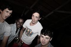 IMG_1897 - Copy (Christina.de.Villiers) Tags: party happy guys laugh surprised element shocked