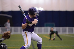20_9885 (Joels Fastpitch Photos) Tags: minnesota university state northwest bart msu rochester missouri dome softball ncaa robinson bearcats mavs mavericks mankato brittani 2013 dii
