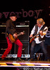 Loverboy @ Allen County Memorial Coliseum, Fort Wayne, IN - 02-10-13