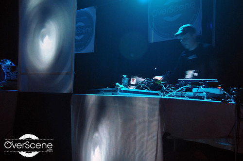 SONORE PARTY #2