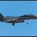 F-15E Strike Eagle - MO - 88-1678