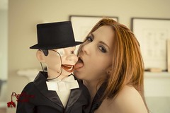 Sera and Celeste - DCS1166 (Dead Clown Studios) Tags: arlington dark nude nudes soft photographer unitedstates sensual deadclown femalemodels mrjohnson 2013 maryceleste mm1272244 mm1509848 deadclownstudios seraferron sera479036 pumpkinheadjohnson macabrephotography
