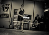 IMG_7483.jpg (Sina Abadi2012) Tags: bw usa white black ian championship d clean national junior wilson olympic weightlifting angelo jerk osorio snatch lifting zygmunt 2013 usaw smalcerz
