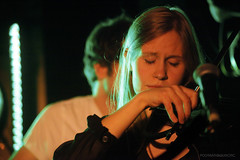 tidr playing live @ Faktory 2013 (Polymath & Quixotic) Tags: music bar iceland concert live maja band reykjavik nordic viking nord gunnar icelandic kri lalli elvar kristinn ingibjrg faktory sla lfur lastfm:event=3497147