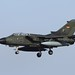 German Air Force Panavia Tornado IDS  45+94
