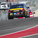 """BimmerWorld BMW E90 328i Circuit of the Americas Saturday 23 • <a style=""""font-size:0.8em;"""" href=""""http://www.flickr.com/photos/46951417@N06/8528802522/"""" target=""""_blank"""">View on Flickr</a>"""