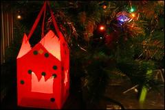 El fanalet de Reis (Jess Cano Snchez) Tags: christmas espaa canon navidad spain catalonia catalunya nadal catalua eos20d valles efs1855 espanya vallesoriental bigues elsenyordelsbertins fanalet barcelonaprovincia cinglesdeberti biguesiriells lavalldeltenes