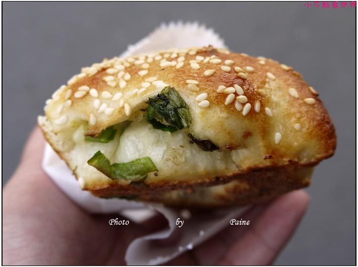 宜蘭五結碳烤燒餅店 (17).JPG