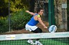 "lourdes arregui 4 padel 2 femenina torneo el candado simultaneo prueba padel circuito provincial fap malaga el candado marzo 2013 • <a style=""font-size:0.8em;"" href=""http://www.flickr.com/photos/68728055@N04/8555927790/"" target=""_blank"">View on Flickr</a>"