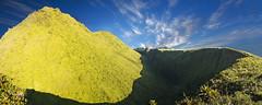 Martinique     l      Montagne  Pele (s_T_3_f) Tags: