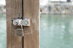 key nagasaki