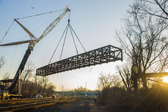 "FRP Bridge - Construction Update • <a style=""font-size:0.8em;"" href=""http://www.flickr.com/photos/51922381@N08/8559487557/"" target=""_blank"">View on Flickr</a>"