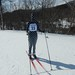 Carl Johnson Memorial Ski-a-thon