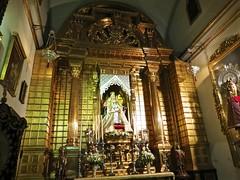 Iglesia San Isidro 1