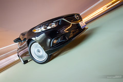 2014 Mazda6 Rig Shot (Keeedo) Tags: black shot rig mazda mazda6 2014 keedo