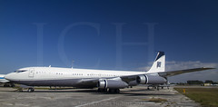 OPF_2013_03-6.jpg (LASCAR35) Tags: aviation scrapyard opf opalocka n88zl b707330b
