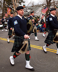 FDNY Emerald Society Pipes and Drums Marching Band, 2013 Rockland County St. Patrick's Day Parade, Pearl River, New York (jag9889) Tags: ny newyork fire drums 911 pipes band parade celebration marching society emerald fdny department nys pearlriver 343 bravest stpatricksdayparade saintpatrickday rocklandcounty 2013 orangetown jag9889 3172013