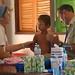 I CARE  assistenti sanitari nelle province
