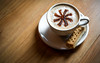 Coffee time (Amygdalas79) Tags: bread nikon drink short advert cappuccino shortbread cofffee d600