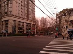 HTC Radar C110e_002227 (ShanghaiLive) Tags: