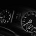 """2013_VW_Hatchbacks-13.jpg • <a style=""""font-size:0.8em;"""" href=""""https://www.flickr.com/photos/78941564@N03/8584057781/"""" target=""""_blank"""">View on Flickr</a>"""