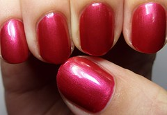 Zoya Faith ZP255 (AMS1929) Tags: swatch zoya nail polish swatches lacquer