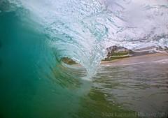 DSC00420 (Matt Larmand Photo) Tags: blue wet water photography bay surf waves sony tube barrel wave wideangle pit crescent laguna lagunabeach waterhousing crescentbay surfphotography rx100 waterphotography ikelike ikelitewaterhousing ikelitehousings