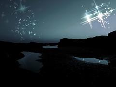 Estrellas de La Noche...!!!
