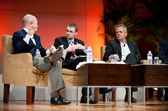 MIT CIO Symposium 2011